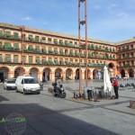 plaza-corredera1